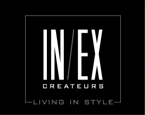 In/Ex Createurs - Living in Style
